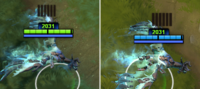 Heroes health bar colorblind.png