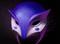 Sage's Mask (325)