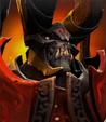 Doom Portrait.png