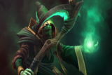 Apostle of Decay Loading Screen