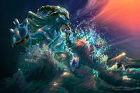 Stellar Jade