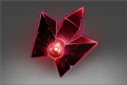 Cosmetic icon Bloodstone of the Ancestor.png