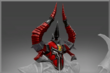 Eternal Helm of the Chaos Chosen