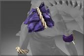 Ancestral Arm Wrap