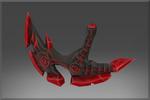 Набор «Bloodstone Blade»