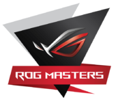link= ROG MASTERS