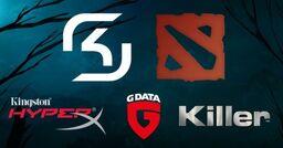Sk trophy logo.jpg
