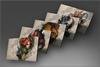 Artgerm Loading Screen Bundle