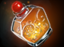 Bottle (Bounty) icon.png