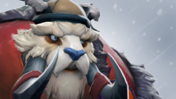 Tusk icon.png