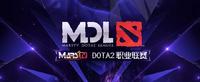 link= MarsTV Dota 2 League