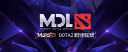Minibanner MarsTV Dota 2 League.png