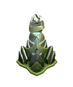 Prestige Tower Level 6.png