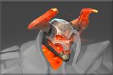 Helmet of Endless Havoc