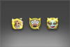 Emoticharm 2015 Emoticon Pack 6