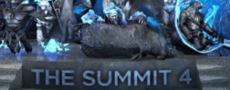Minibanner The Summit 4.png