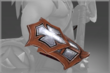 Bracers of the Proven