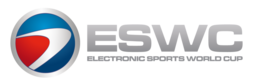 ESWC logo.png