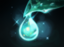 Infused Raindrop icon.png