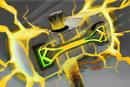 Master Artificer's Hammer