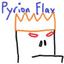 PyrionFlax portrait.png