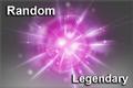 Random Legendary Item