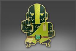 pin earth spirit dota 2 wiki