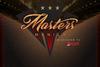 The Manila Masters Ticket