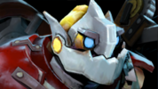 Clockwerk icon.png
