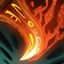 Life Break icon.png