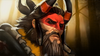 Beastmaster icon.png