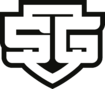 Team icon SG e-sports.png