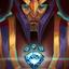 Arcane Curse icon.png
