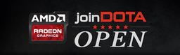 Jd open logo.jpg