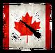 Tournament icon Dota 2 Canada Cup Season 5.png