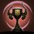 TI7 Achievement Battlecup-2.png