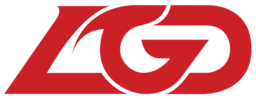 Team icon LGD.int.png