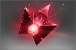 Cosmetic icon Bloodstone of the Precursor.png