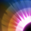 Deafening Blast icon.png