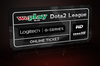 WePlay Dota 2 League Season 1 (Ticket)