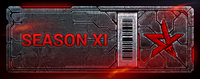 link= SLTV Star Series S11