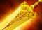 Radiance (5150)