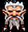 Steam Emoticon - Lone Druid.png
