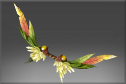 Cosmetic icon Featherfall Bow.png
