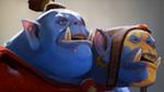 Ogre Magi icon.png