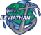 Team icon Team Leviathan.png