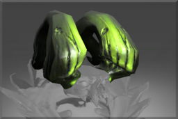 Cosmetic icon Ashborn Horns.png