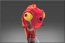 Cosmetic icon Wardfish.png