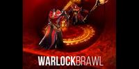Custom Game Banner Warlock Brawl.png