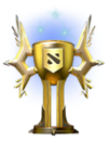 Trophy winter2017 battlecup1.png